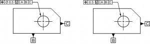 nodiasymbol.jpg